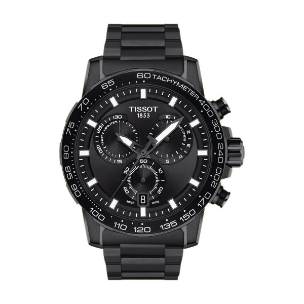 Часовник Tissot T125.617.33.051.00