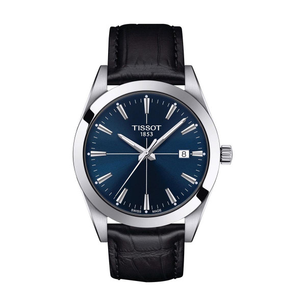 Часовник Tissot T127.410.16.041.01