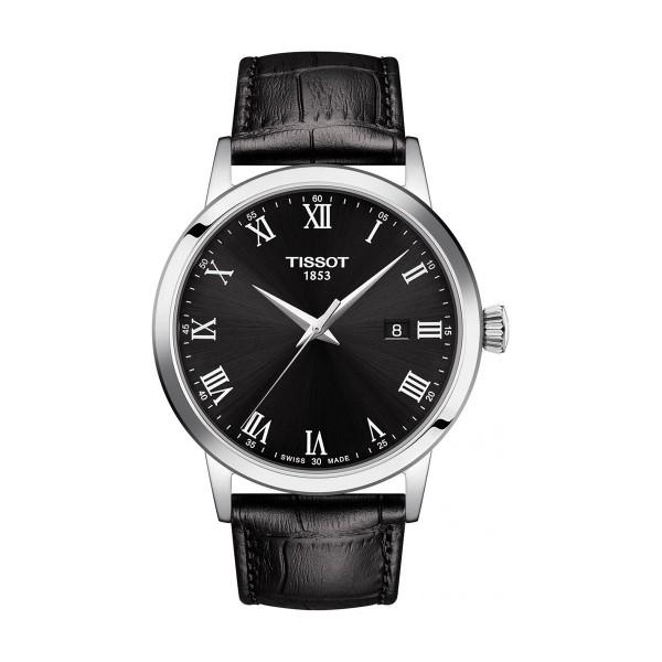 Часовник Tissot T129.410.16.053.00