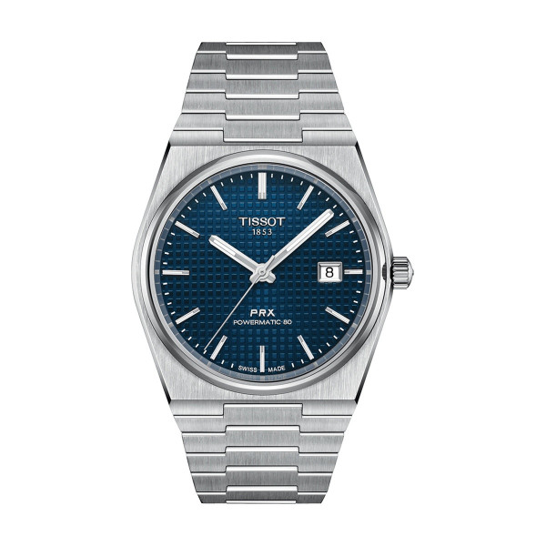 Часовник Tissot T137.407.11.041.00