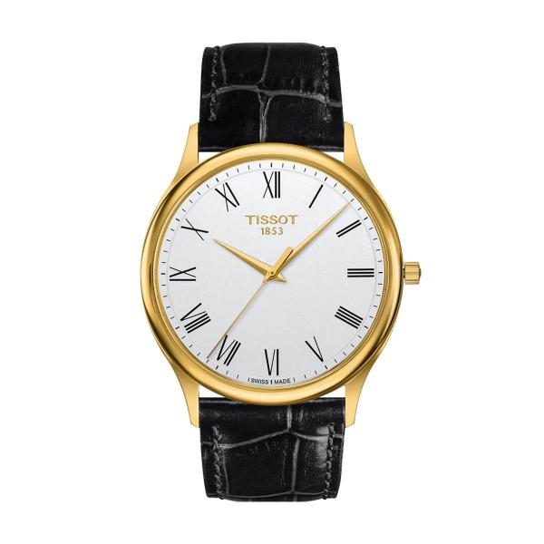 Часовник Tissot T926.410.16.013.00