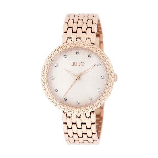 Часовник Liu Jo TLJ1682