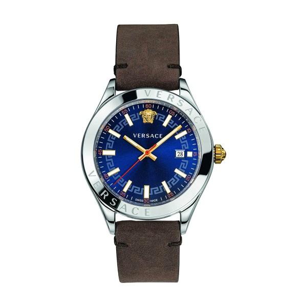 Часовник Versace VEVK00220