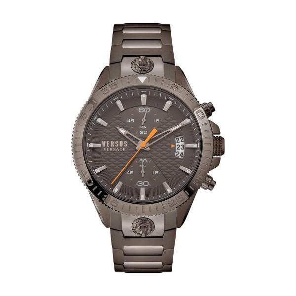 Часовник Versus VSPZZ0621