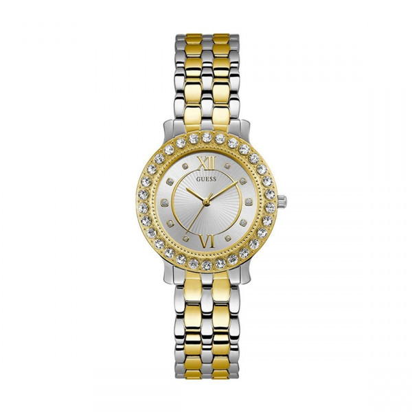 Часовник Guess W1062L4