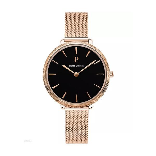 Часовник Pierre Lannier 004G938