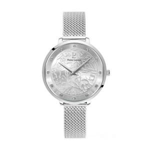 Часовник Pierre Lannier 040J628