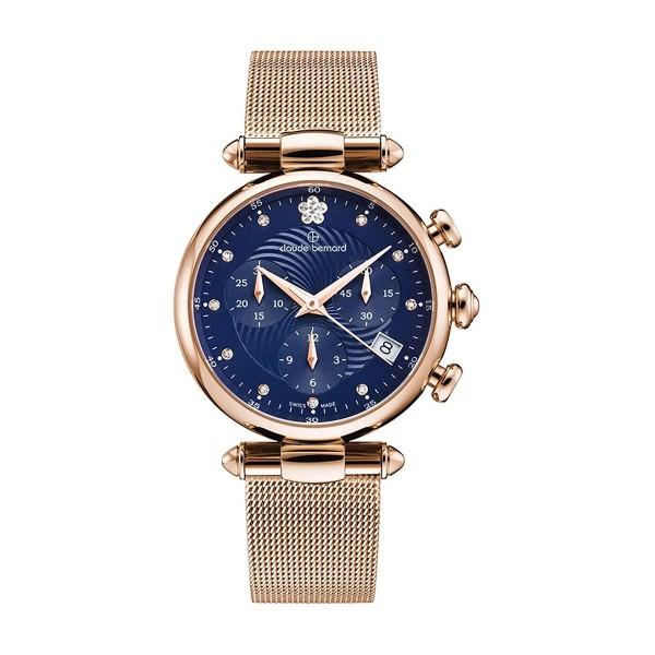 Часовник Claude Bernard 10216 37R BUIFR2