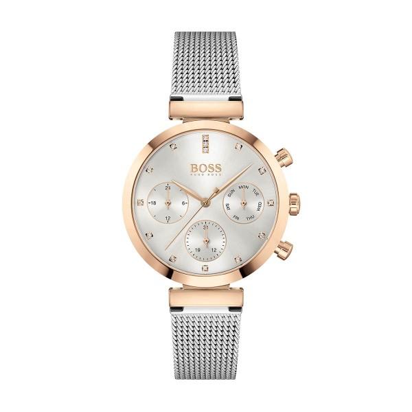 Часовник Hugo Boss 1502551