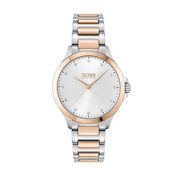 Часовник Hugo Boss 1502577