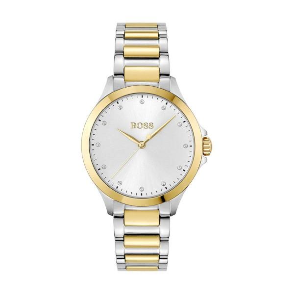 Часовник Hugo Boss 1502597