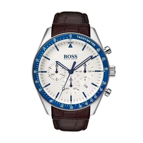 Часовник Hugo Boss 1513629