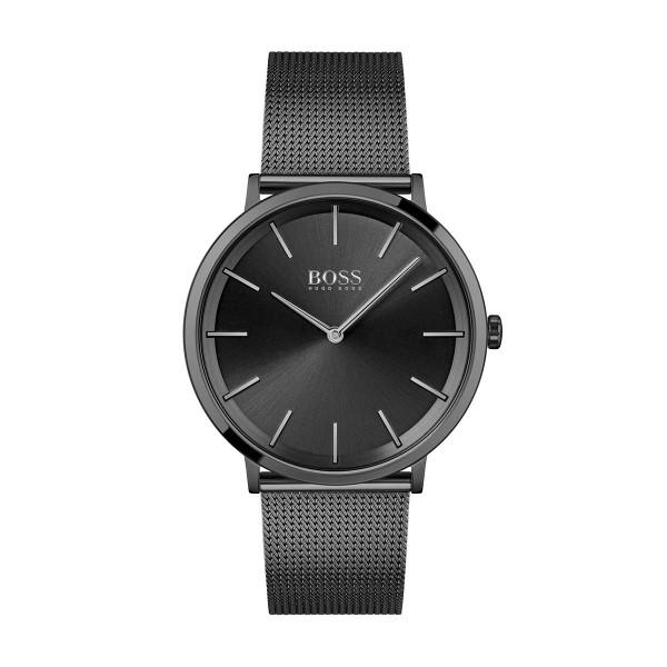 Часовник Hugo Boss 1513826