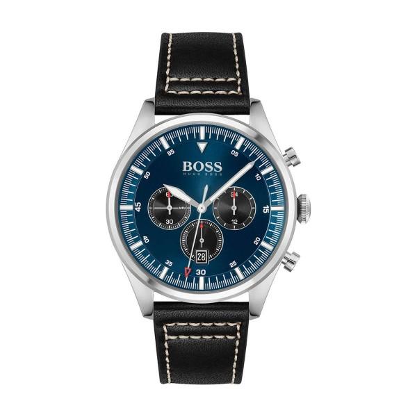 Часовник Hugo Boss 1513866