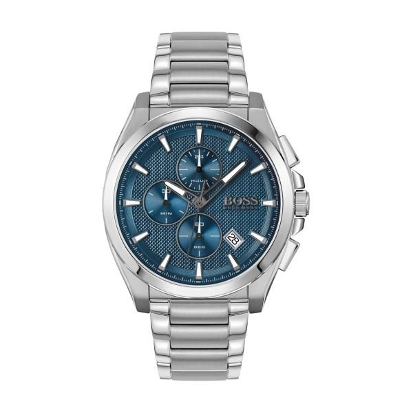 Часовник Hugo Boss 1513884