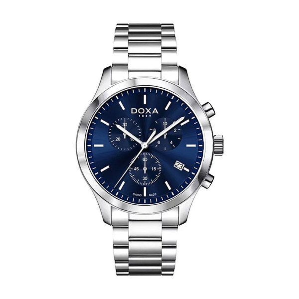 Часовник Doxa 165.10.201.10