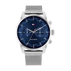 Часовник Tommy Hilfiger 1710420