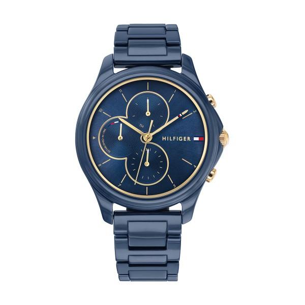 Часовник Tommy Hilfiger 1782260