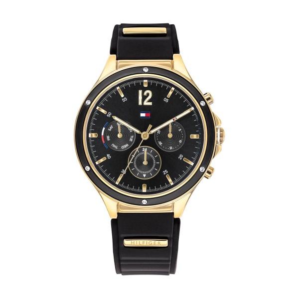 Часовник Tommy Hilfiger 1782282