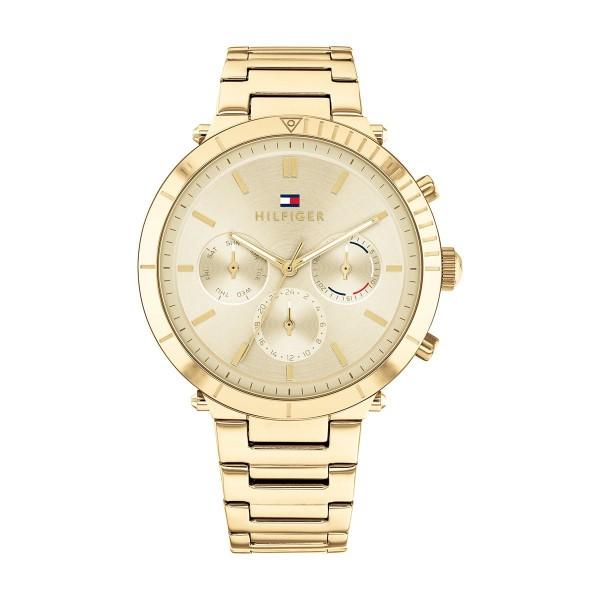 Часовник Tommy Hilfiger 1782350