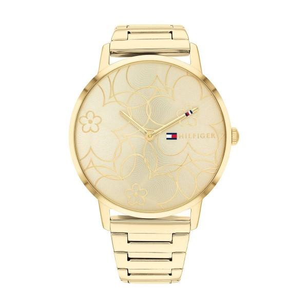 Часовник Tommy Hilfiger 1782366