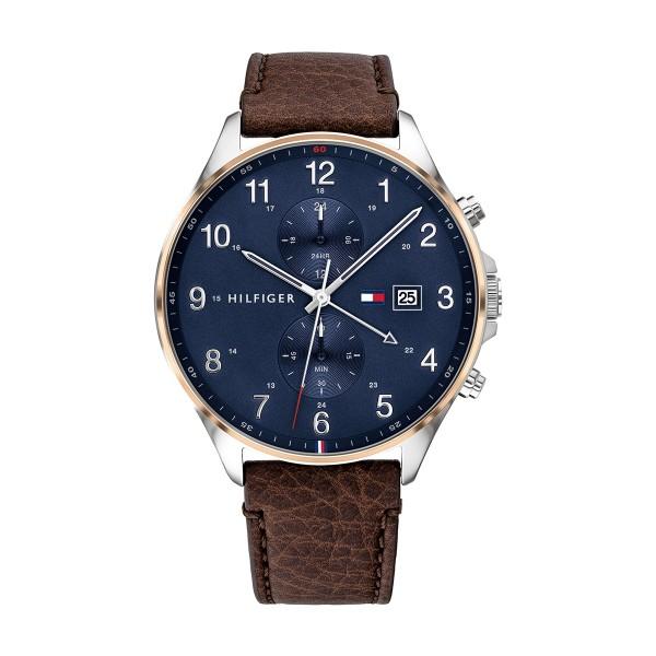 Часовник Tommy Hilfiger 1791712