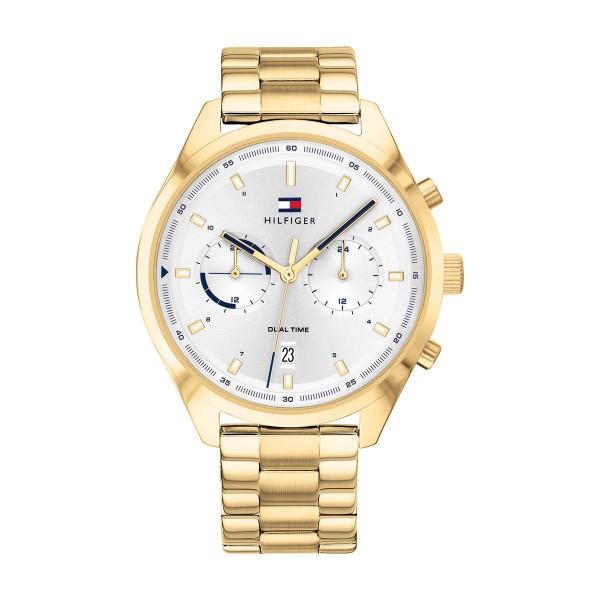 Часовник Tommy Hilfiger 1791726