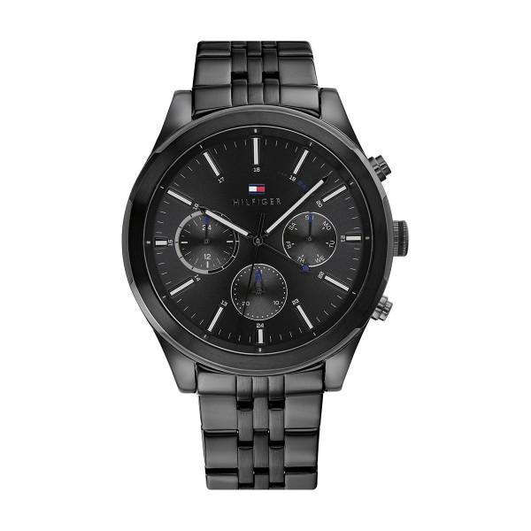 Часовник Tommy Hilfiger 1791738