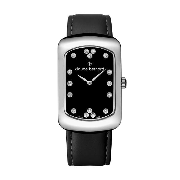 Часовник Claude Bernard 20226 3 NPN