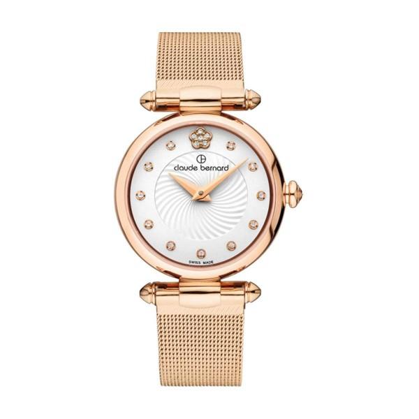 Часовник Claude Bernard 20500 37R APR2