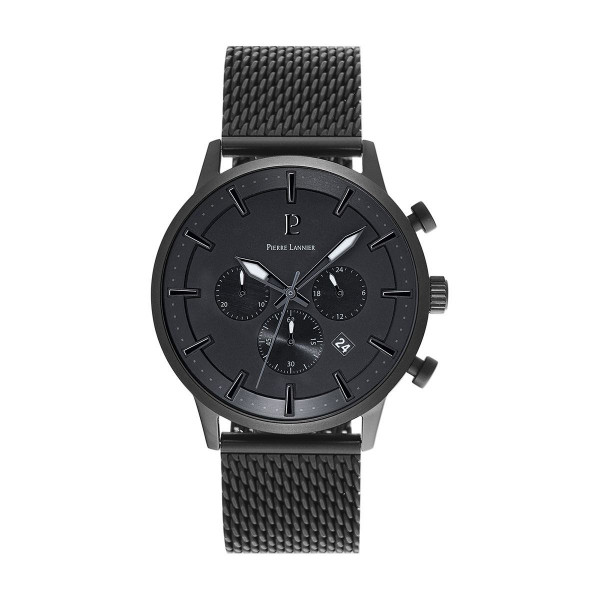 Часовник Pierre Lannier 206H438