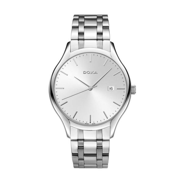 Часовник Doxa 215.10.021.10