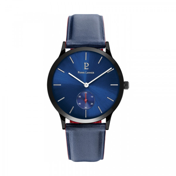 Часовник Pierre Lannier 222F366