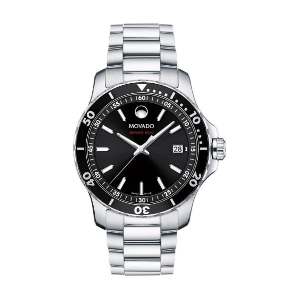Часовник Movado 2600135