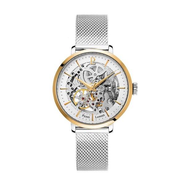 Часовник Pierre Lannier 308F608