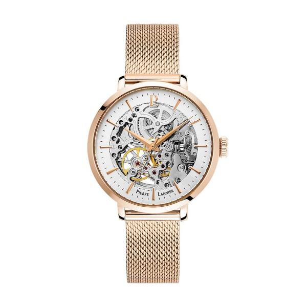 Часовник Pierre Lannier 309D928