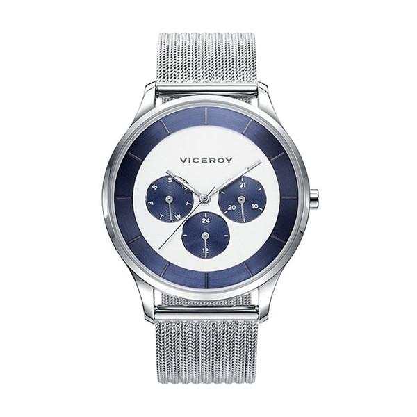 Часовник Viceroy 42301-37