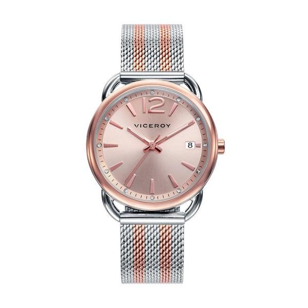 Часовник Viceroy 461070-95