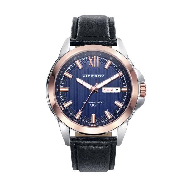 Часовник Viceroy 46709-33