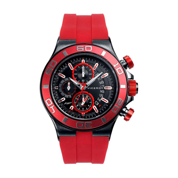 Часовник Viceroy 47797-77