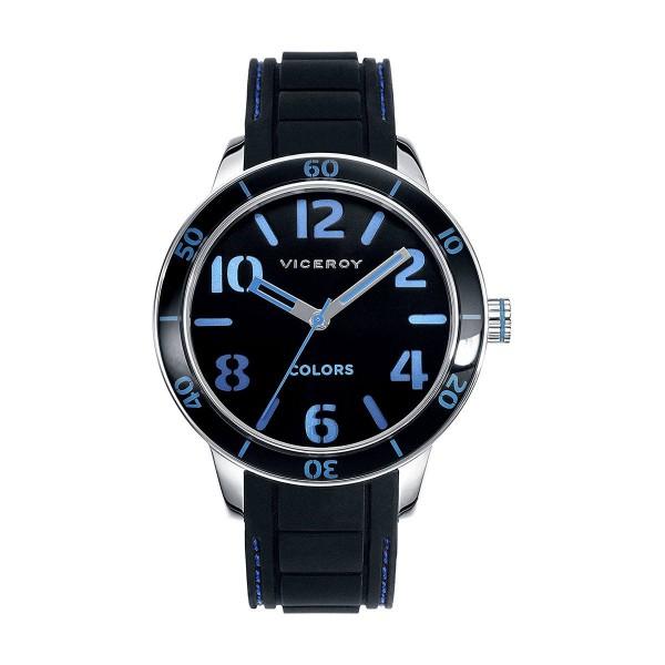 Часовник Viceroy 47859-34
