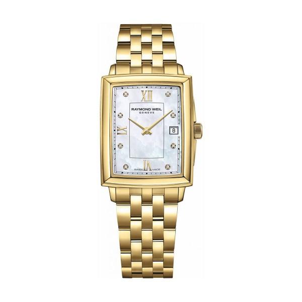 Часовник Raymond Weil 5925-P-00995