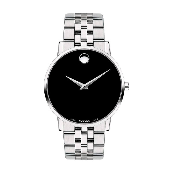 Часовник Movado 607199