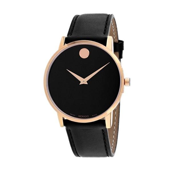 Часовник Movado 607272