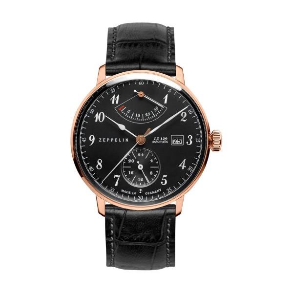 Часовник Zeppelin 7064-2
