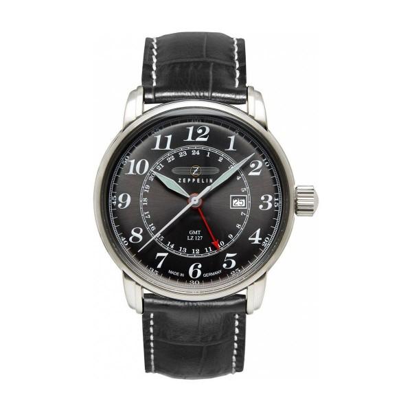 Часовник Zeppelin 7642-2