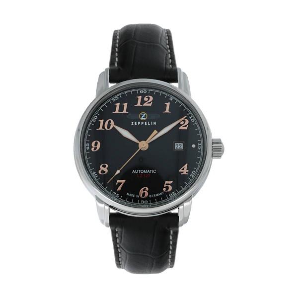 Часовник Zeppelin 7656-2