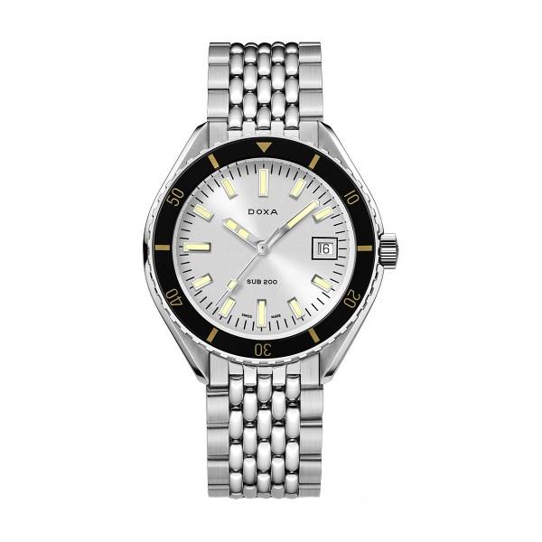 Часовник Doxa 799.10.021.10