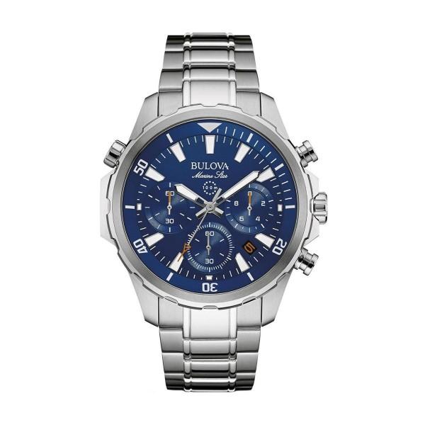 Часовник Bulova 96B256