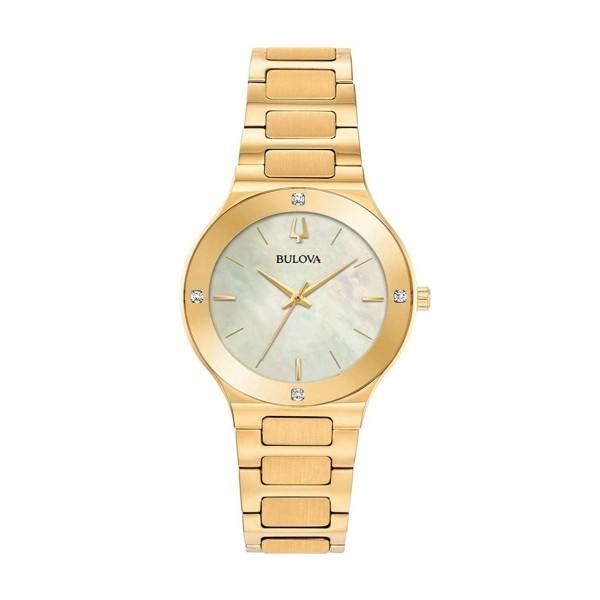 Часовник Bulova 97R102